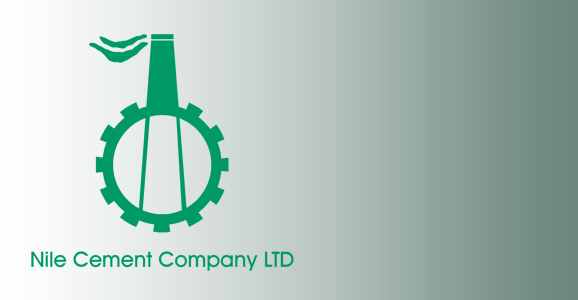 ercom cement consultant  indiaengineering consultancy services
