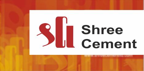 Ercom Cement Consultant In India Engineering Consultancy